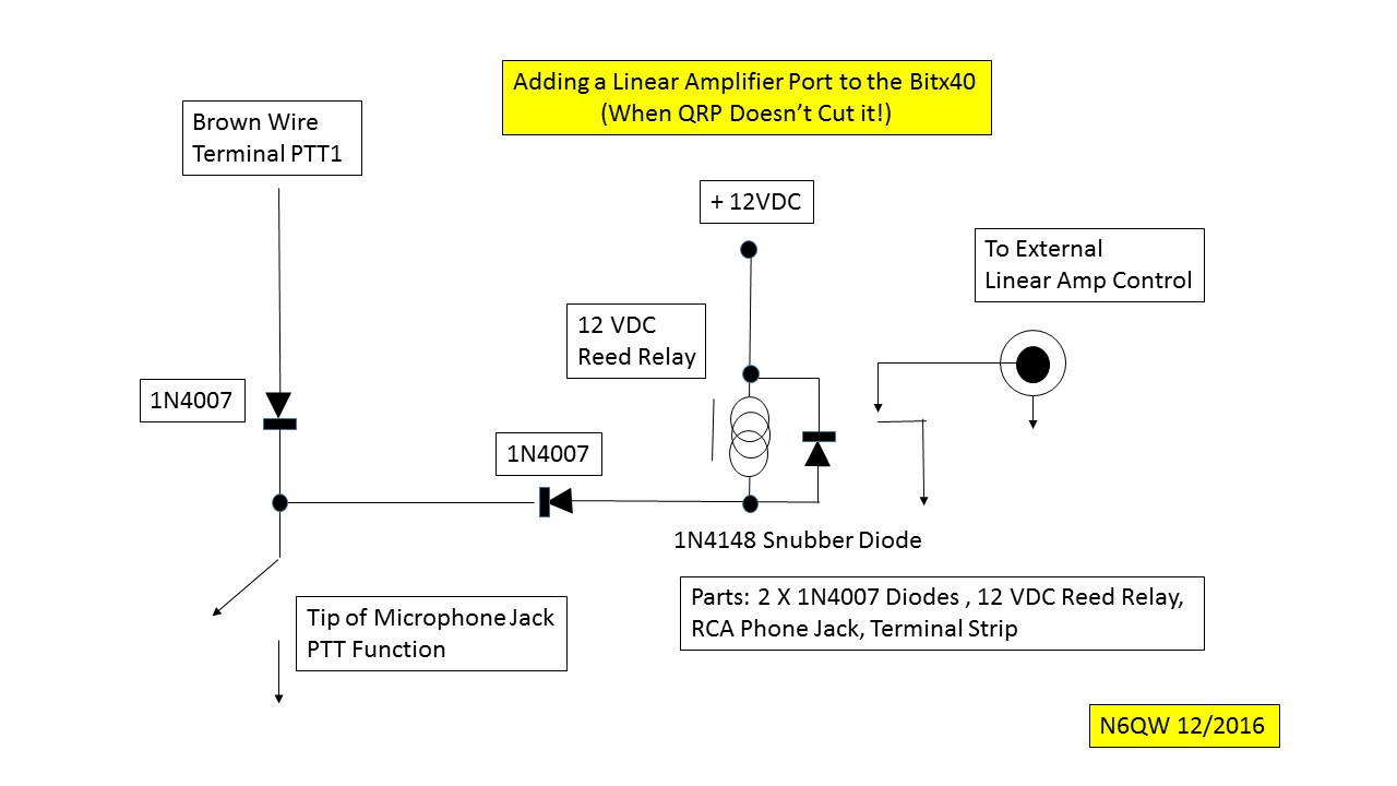 answer roost boost wiring diagram   33 wiring diagram