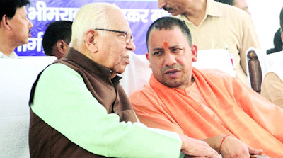 Yogi-Adityanath-no-holidays-in-schools