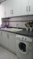 piso en alquiler calle maestro vives castellon cocina1