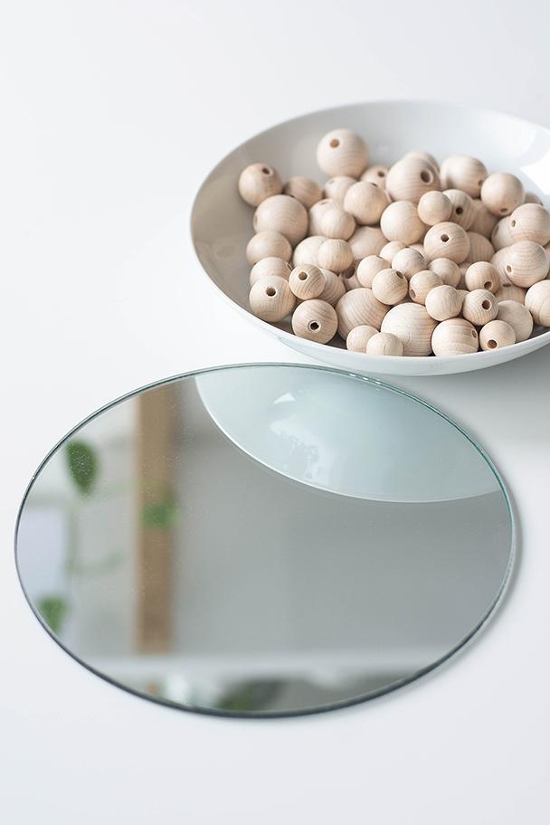 diy-espejo-redondo-estilo-nordico