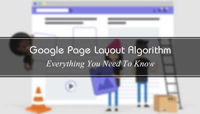 Google Page Layout Update: Everything You Need to Know: eAskme