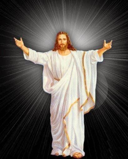 Triunfo em cristo