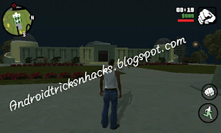 gta san andreas highly compressed  san andreas game download  gta sa android highly compressed  gta san andreas game download  gta san andreas obb highly compressed