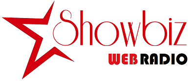 ShowBiz Radio