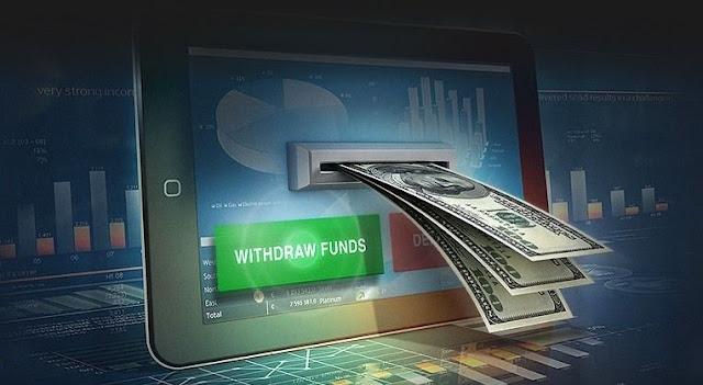 لماذا لا أستطيع سحب بعض العملات الرقمية على بعض المنصات والمحافظ الإكترونية؟