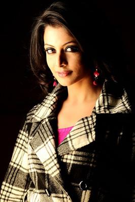 Bengali actress koel mollick sucking hindu dick of uncle - 2 3