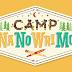 Diário de Bordo Camp NaNoWriMo - Abril/17 - Dia 1