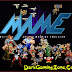 Mame 32 Best Games Collection