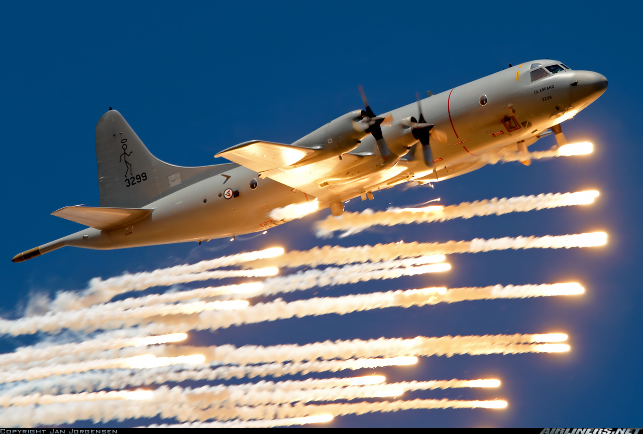 3d Wallpapers For Nokia E63 Cool Images P 3c Orion Aircraft