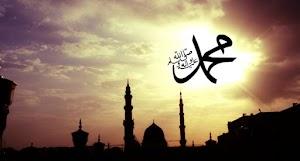 Bekal Menyambut Bulan Ramadhan