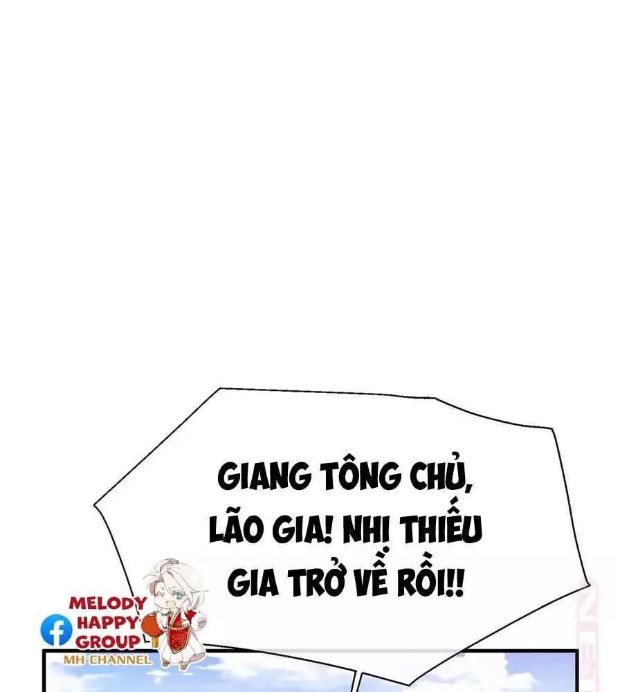 Dĩ Hạ Phạm Thượng Chapter 63 - Trang 1