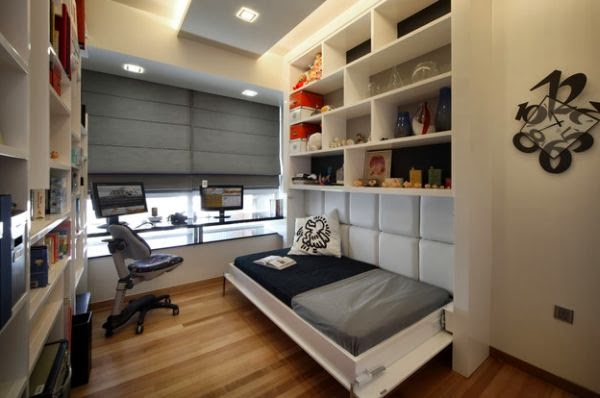 Best Design Ideas Bedroom Office Design
