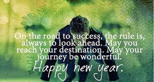 Happy New Year 2016 Pictures with Sayings for Google Plus