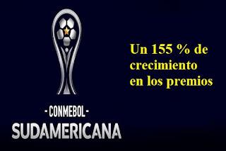 arbitros-futbol-designaciones-sudamericana2019p