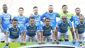 Persib Bandung Akan Menjamu Madura United di Stadion Batakan