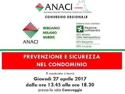 http://www.anacilombardia.com/files/EventAttachments/231/SEMINARIO%2027%20APRILE%202017%20-%20PIEGHEVOLE.pdf