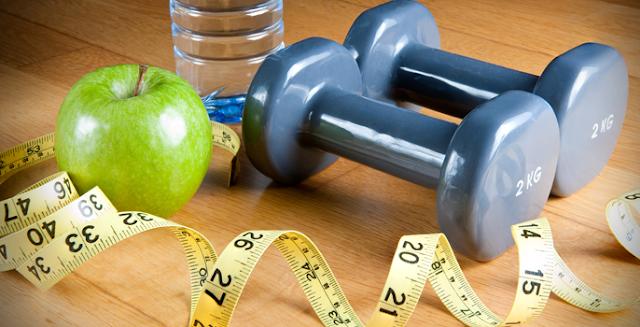 Sabedoria do corpo nos exercícios para diabéticos