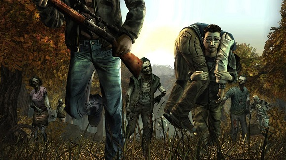 the-walking-dead-game-of-the-year-edition-pc-screenshot-www.ovagames.com-1