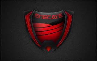 Enecate logo(JonnyBurgon) Gambar Logo Mobile Legends