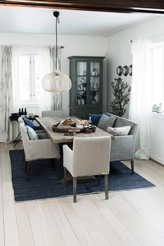 sienna sofa italian luxury blogg home and cottage: ny vårkatalog ute i dag og gode ...