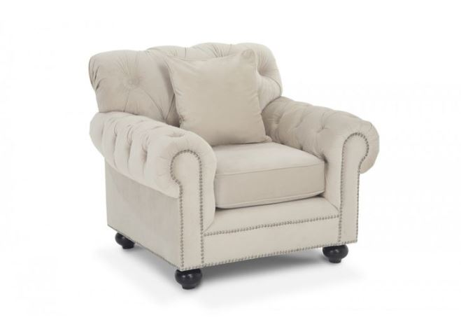 bobs furniture living room chairs - Furniture Design Blogmetro