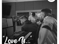 Mi Casa - Love Is | Download