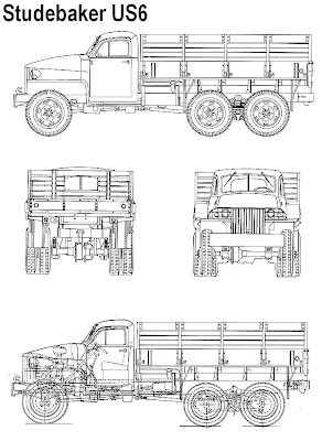 Decode Ford Engine Block Numbers, Decode, Free Engine