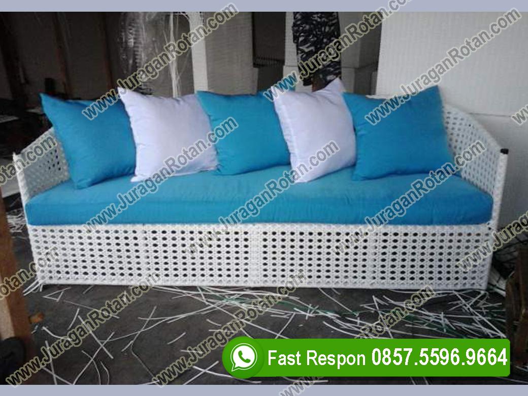 Pusat Kerajinan Rotan Furniture Rotan Anyaman Rotan