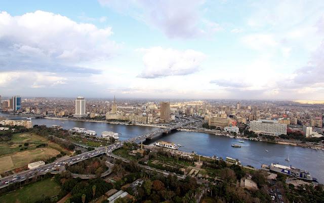 مجموعة صور خلفيات رائعة لمصر 16.jpg