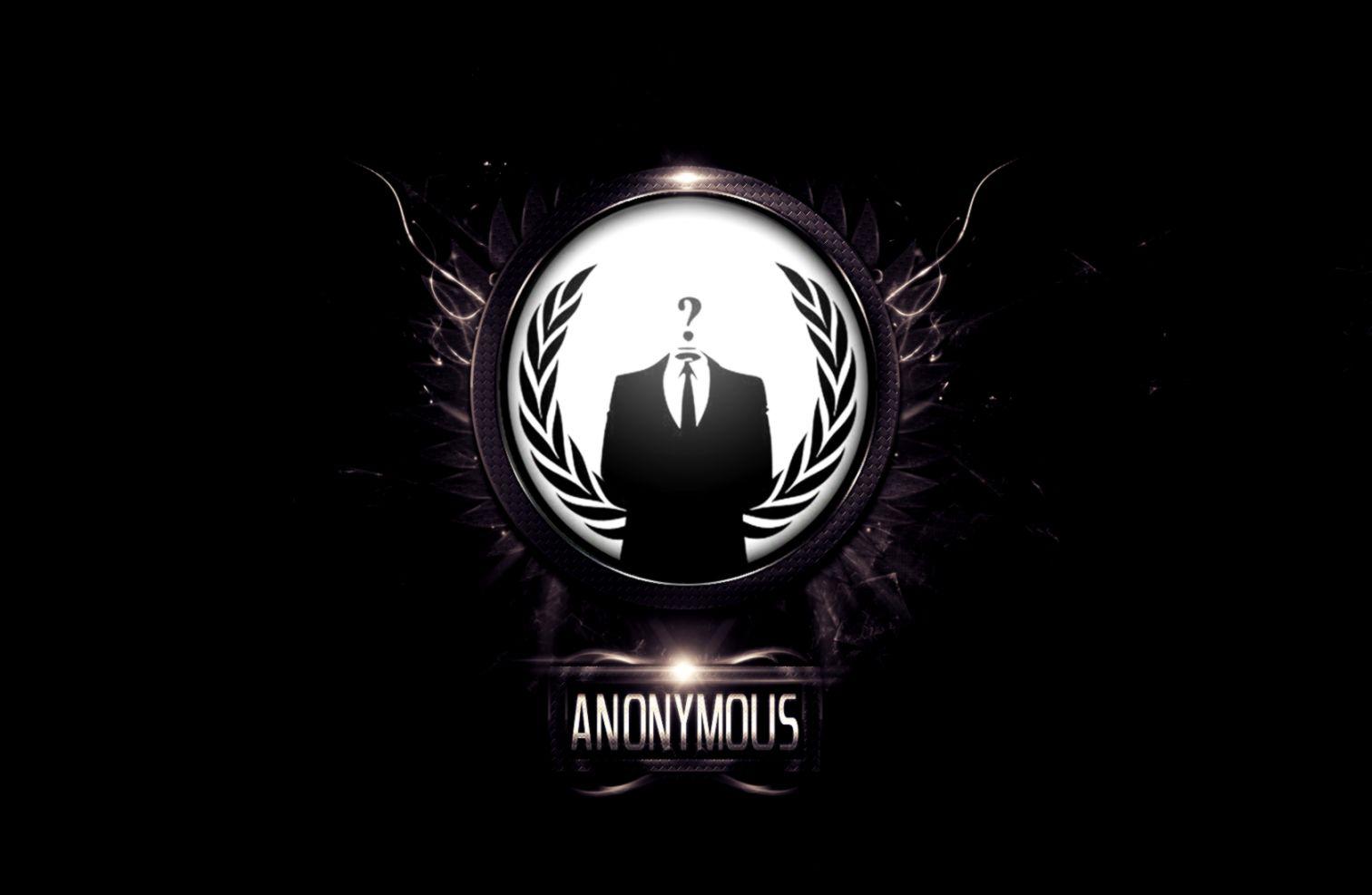 Wallpaper hd anonymous desktop mega wallpapers - Anonymous wallpaper full hd ...