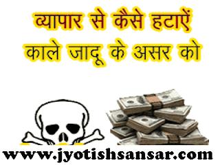 Vyapar Bandh aur jyotish samadhan, व्यपार बंध खोलने के उपाय
