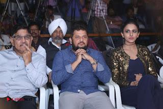 Dhruva Telugu Movie Trailer Launch Stills .COM 0063.jpg