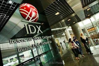 Metro Singkat Kumpulan 136 Skripsi Akuntansi Menggunakan Data Idx Bei