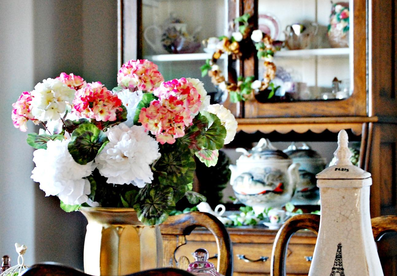 decorating-wreaths-decor-homemaking-athomewithjemma