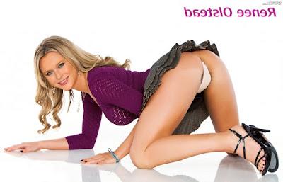 Renee%2BOlstead%2Bnude%2Bxxx%2B%252816%2529 - Renee Olstead Nude Porn Fake Images