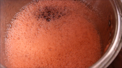 Strawberry shake-strawberry juice,breakfast recipe in hindi