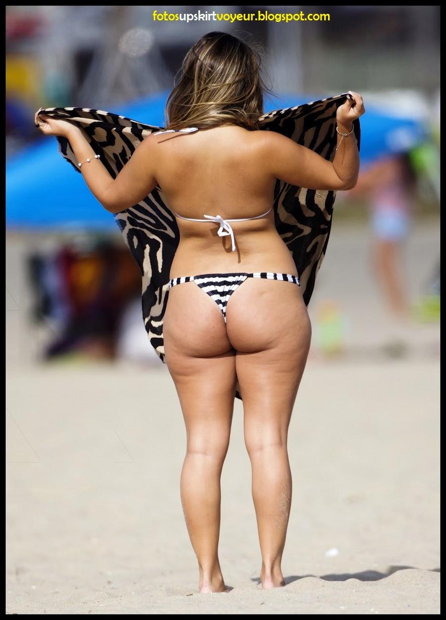 Madura culona en playa 1 - 3 part 5