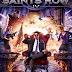 كلمات سر Saints Row IV PC-PS3-XBOX 360