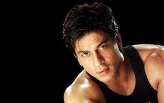 Shah Rukh Khan richest entertainers