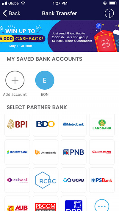 gcash-to-bank-account-select-bank