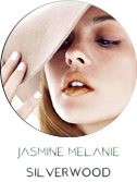 https://town-of-salem.blogspot.cz/2016/12/jasmine-melanie-silverwood.html