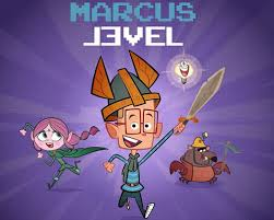 Marcus Level PC Free Download