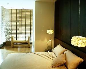 Kamer Kleuren Ideeen.Huis Interieur Slaapkamer Kleuren Ideeen