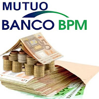 mutuo you premium banco bpm