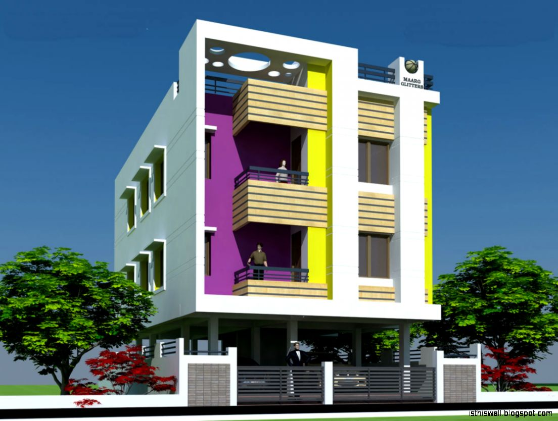 Home elevation wallpaper wallpaper home for 3d wallpaper for home in chennai