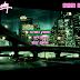 برابط جديد تحميل لعبة جاتا 7المعدلة من ميديا فاير برابط واحد حصريا على النور HD للمعلوميات