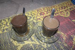 https://www.google.co.id/webhp?sourceid=chrome-instant&ion=1&espv=2&ie=UTF-8#q=kopi+tahlil+pekalongan