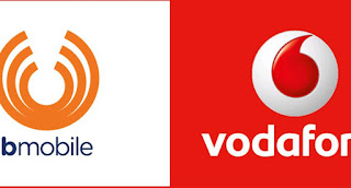 Telikom PNG and Bmobile-Vodafone merger to be completed by 2019