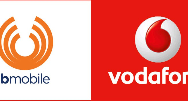 How to check your own Mobile Phone Number for Vodafone and