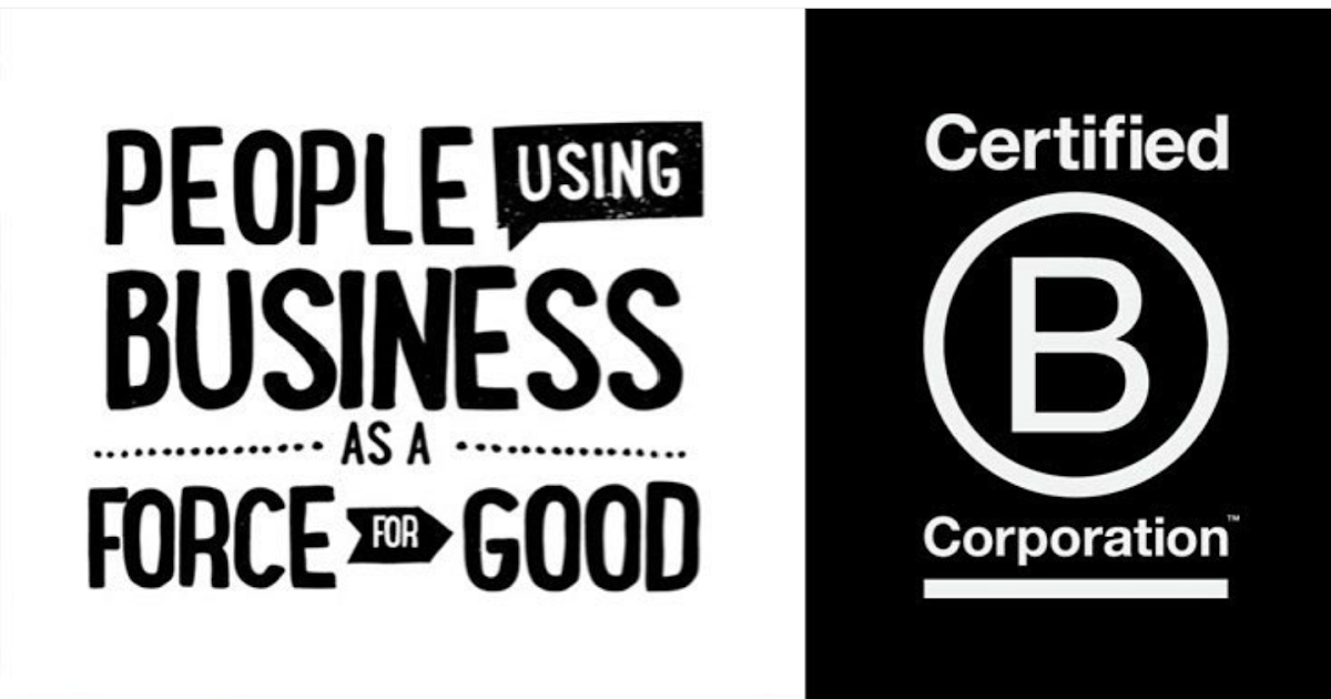 b corporation Forming a b corp (benefit corporation) requires a for-profit company to legally set its societal & environmental mission let bizfilings guide you in the process.